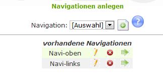 Nav_1
