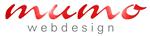 Logo mumo webdesign